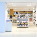 The new kikki.K Hong Kong store