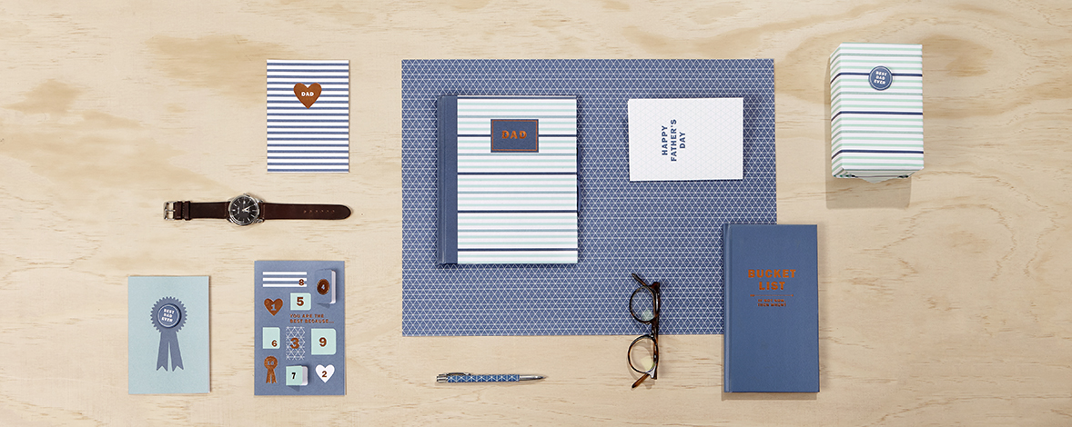 Father's Day Gifts at kikki.K