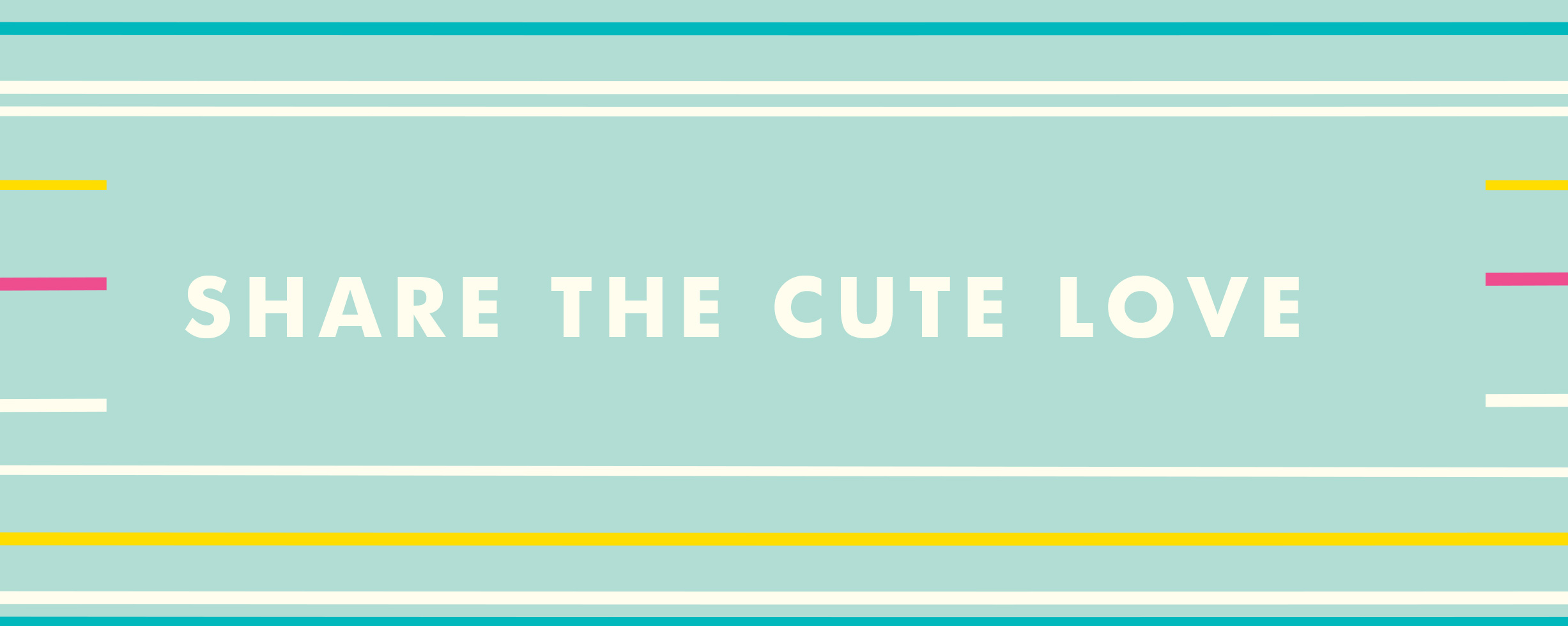 Share The Cute Love With Our Downloadable Wallpapers Kikki