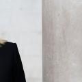 Win a mentorship with kikki.K founder Kristina Karlsson