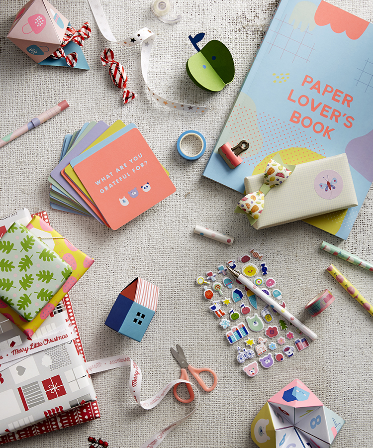Cute Christmas Ideas For Kids.Our Favourite Gifts For Kids Kikki K Blog