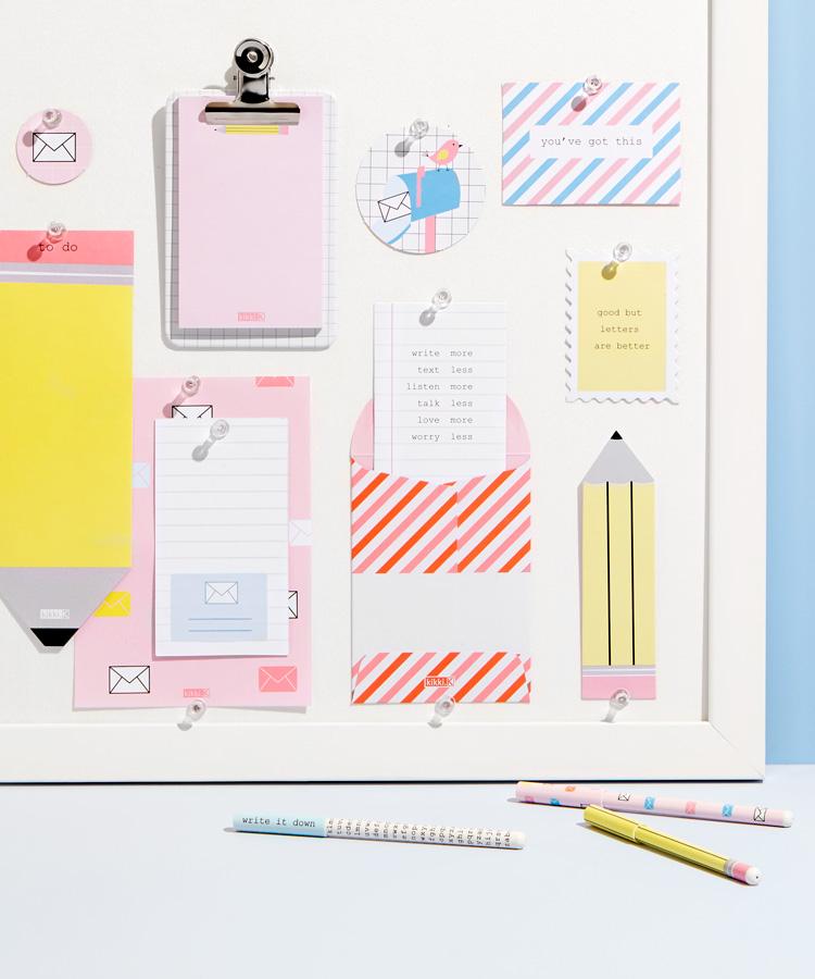 yah_campaign_diy_ideas_for_your_desk_detail_1