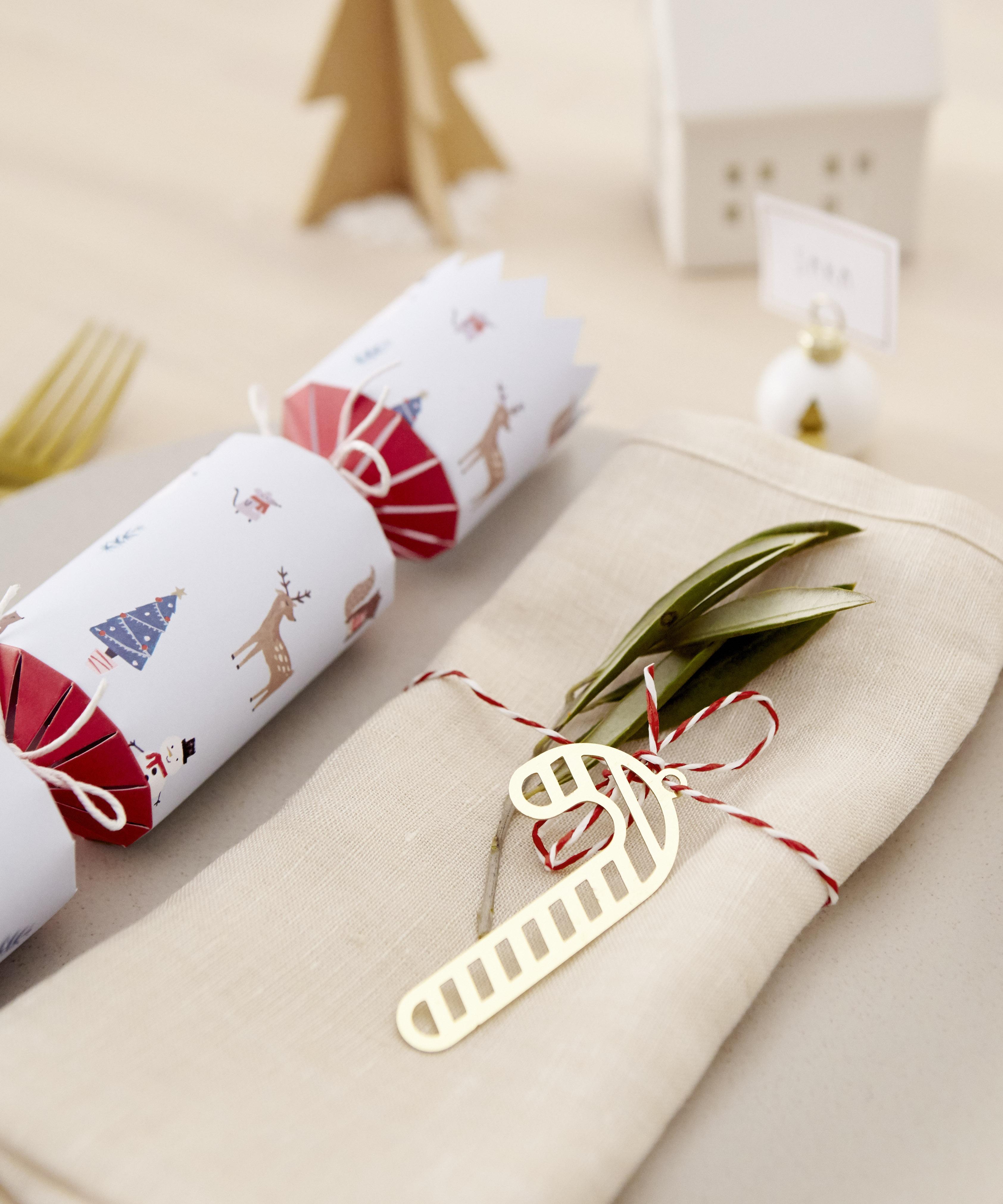 christmas_how_to_diy_table_blog_detail_1