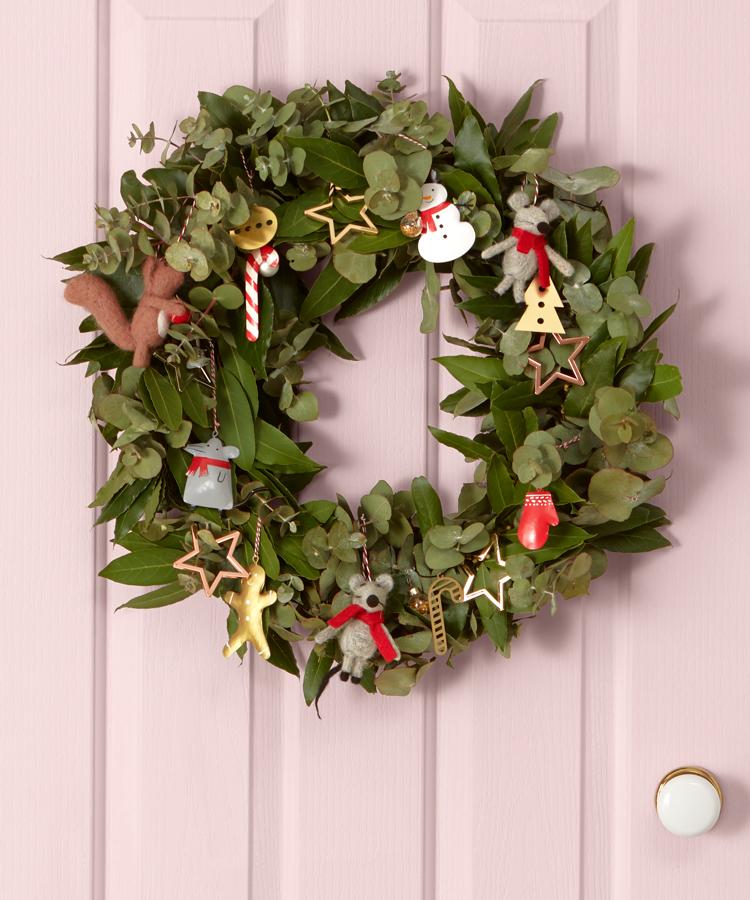 wreath_blog_detail_2