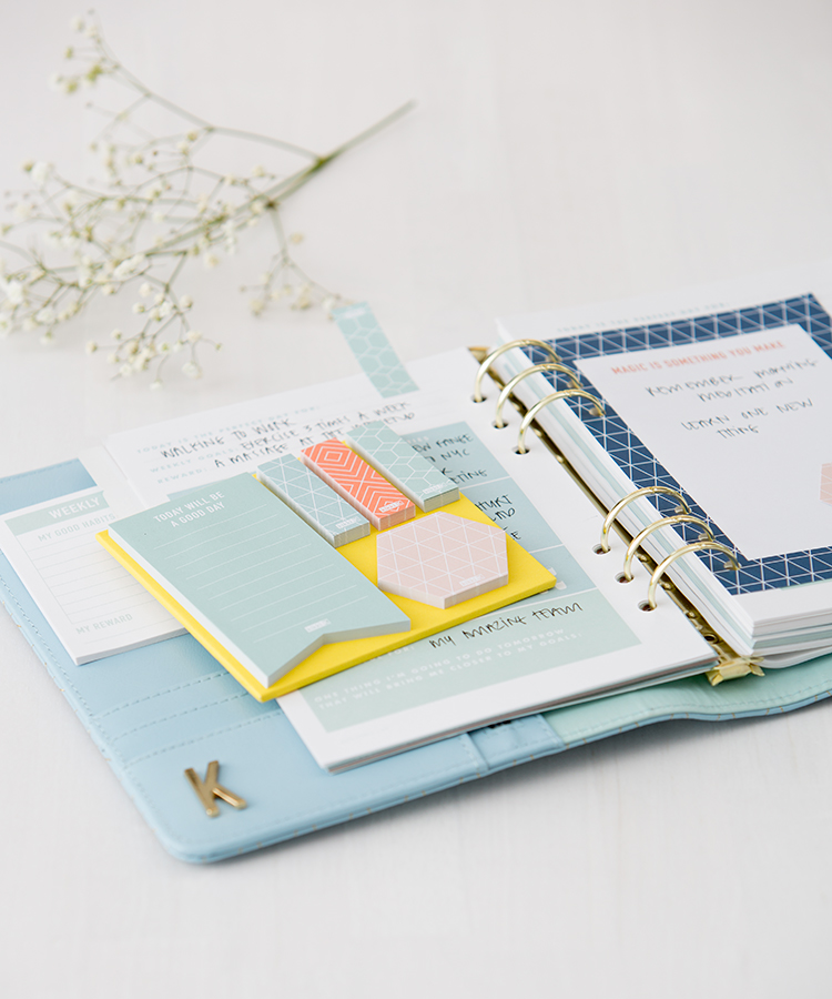 planner_lovers_blog_detail_1_a