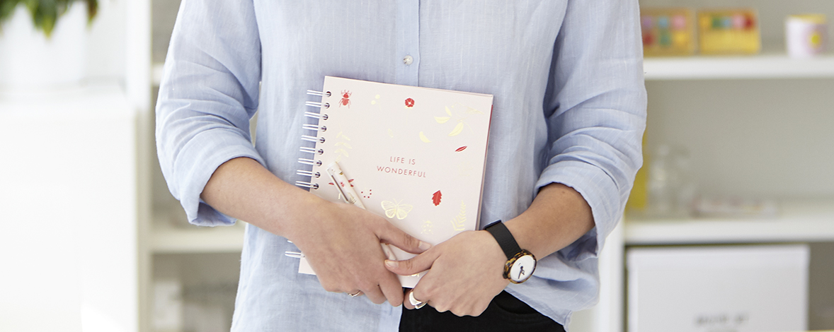 Our Team's Favourite Diaries