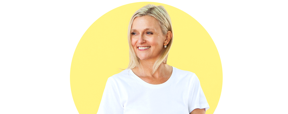 Trailer: Your Dream Life Podcast with Kristina Karlsson