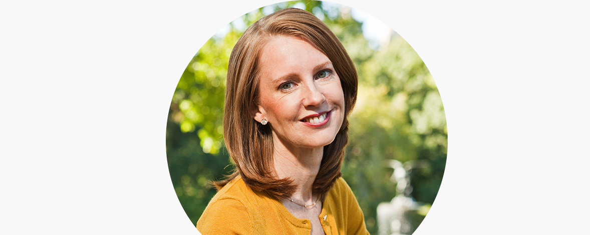 Happiness, Habits & Taking Control with Gretchen Rubin – Your Dream Life Podcast Episode 4