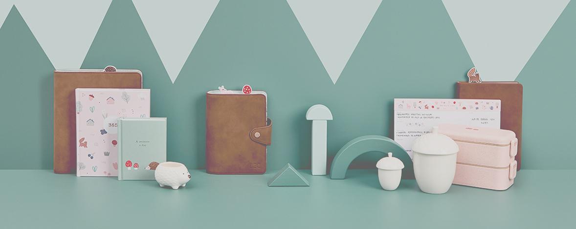 From Little Things Big Things Grow. Meet kikki.K Designer, Katja
