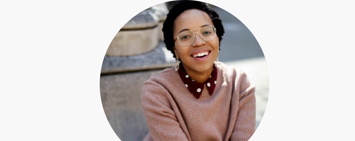 Naomi Mdudu: The Power of Community, Mindset & Taking Action Towards Your Dreams with The Lifestyle Edit Founder – Your Dream Life Podcast Episode 27