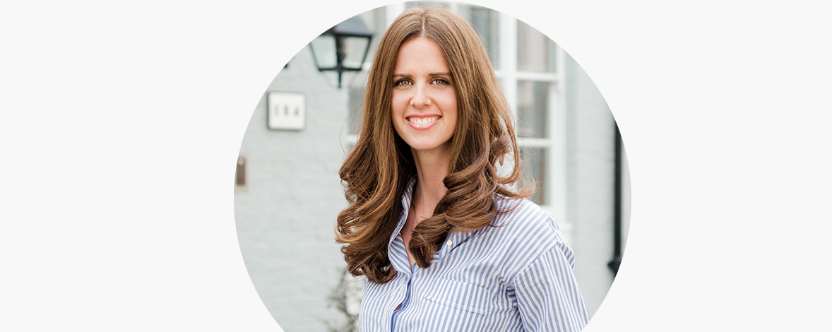 #38: Lauren Armes – Personal Growth and Wellbeing, Challenging Your Own Beliefs and Understanding Your 'Why?' – Your Dream Life Podcast