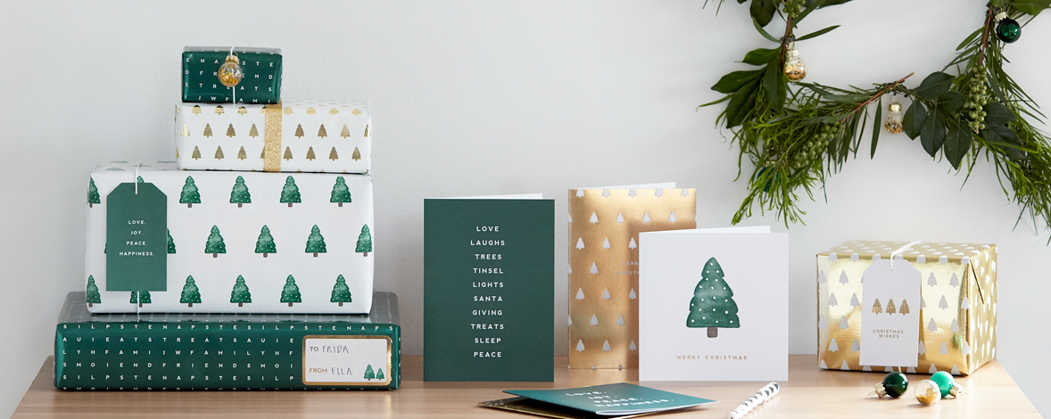 Give Kindness the kikki.K Way: Our Christmas Collection is Waiting For You!