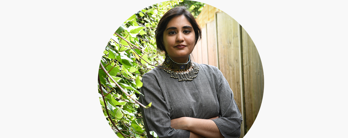 #60: Lalah Rukh Fazal-Ur-Rahman: Championing Girls' Education in Pakistan & Challenging Social Norms with Malala Fund – Your Dream Life Podcast