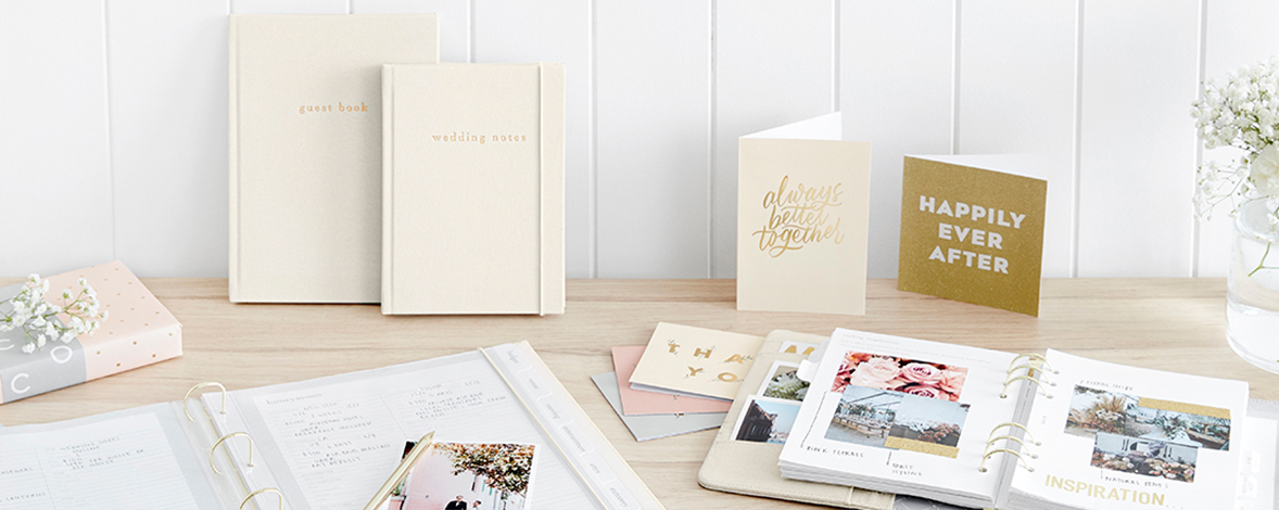 From Wedding Bells to Baby's First Year: Plan, Celebrate, Capture & Cherish Every Moment!